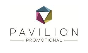 pavilion promotional