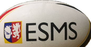 ESMS rugby