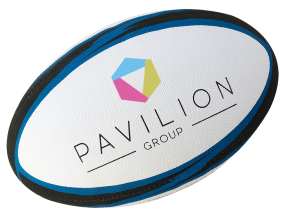 promotional-rugby-balls