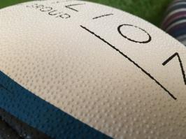 3d-grip-rugby