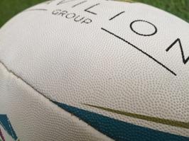 standard-rugby-grip