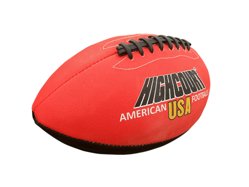 promotional-american-football