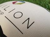 rugby-skin