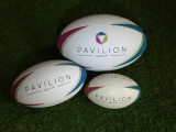 rugby-ball-size-comparison