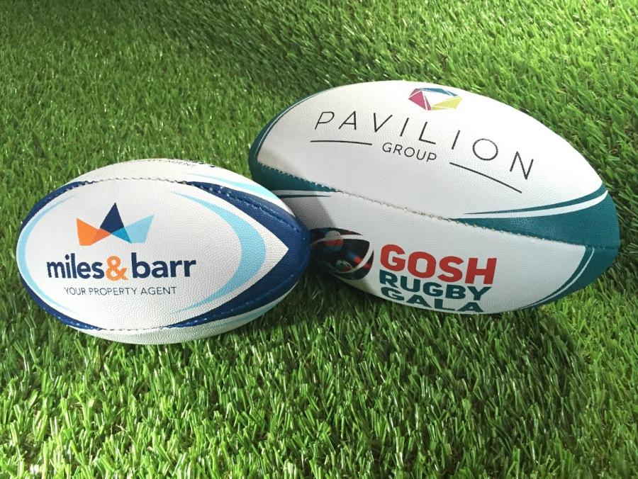 mini-midi-rugby-balls