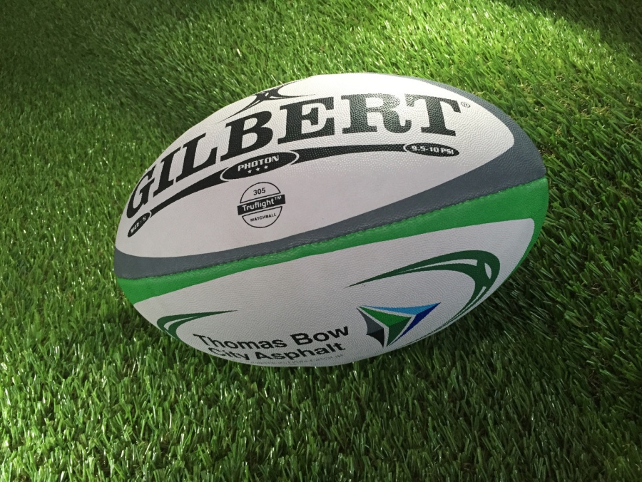 custom-gilbert-rugby-balls