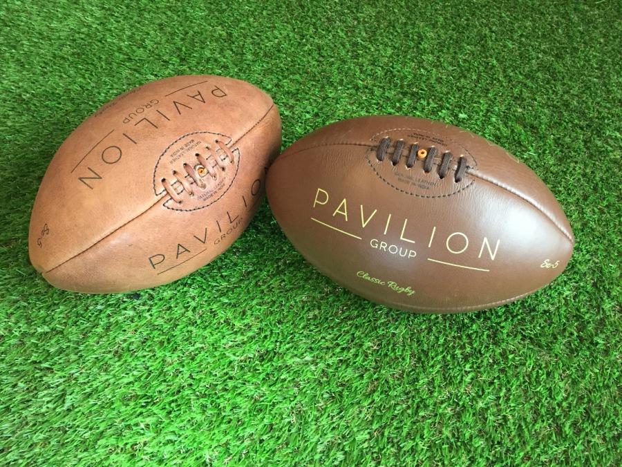vintage-rugby-balls