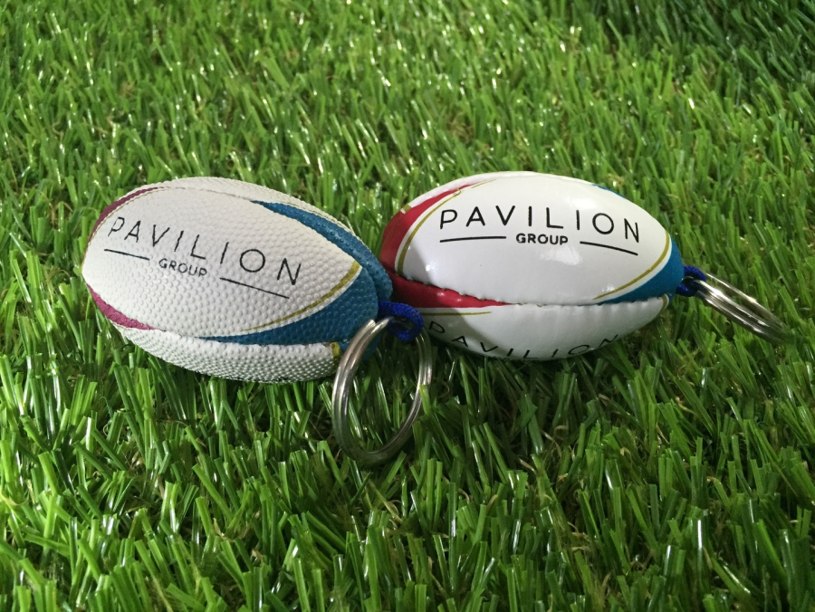 rugby-ball-key-rings