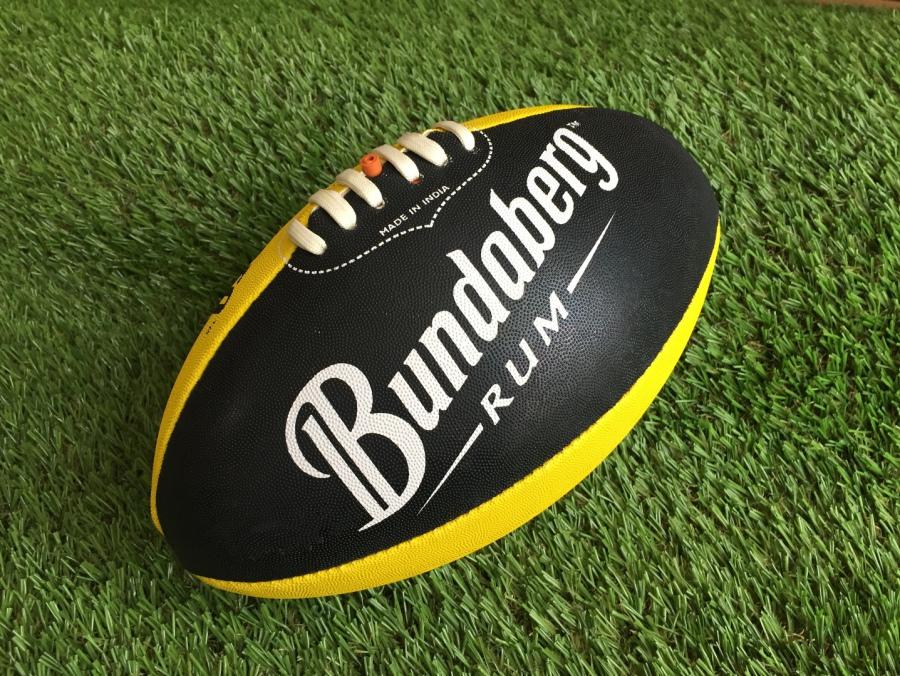 australian-rules-ball