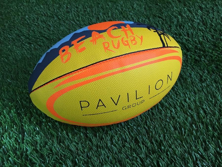 beach-rugby-balls