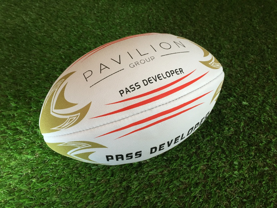 pass-developer-rugby-balls