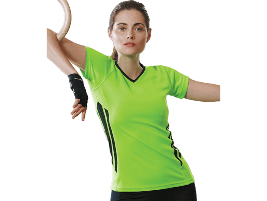 ladies-sports-shirt