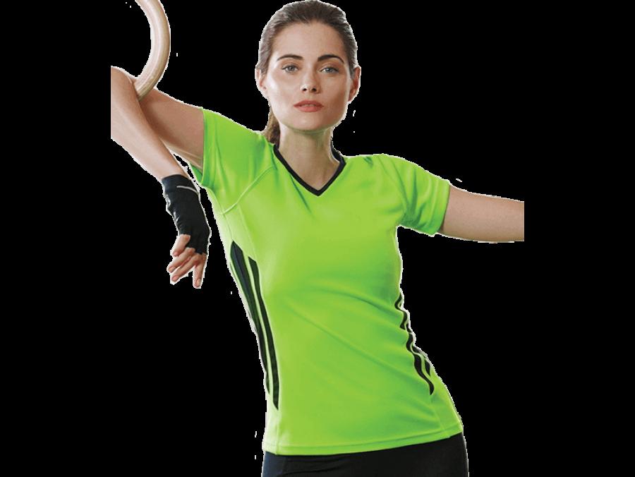 ladies-sports-shirt