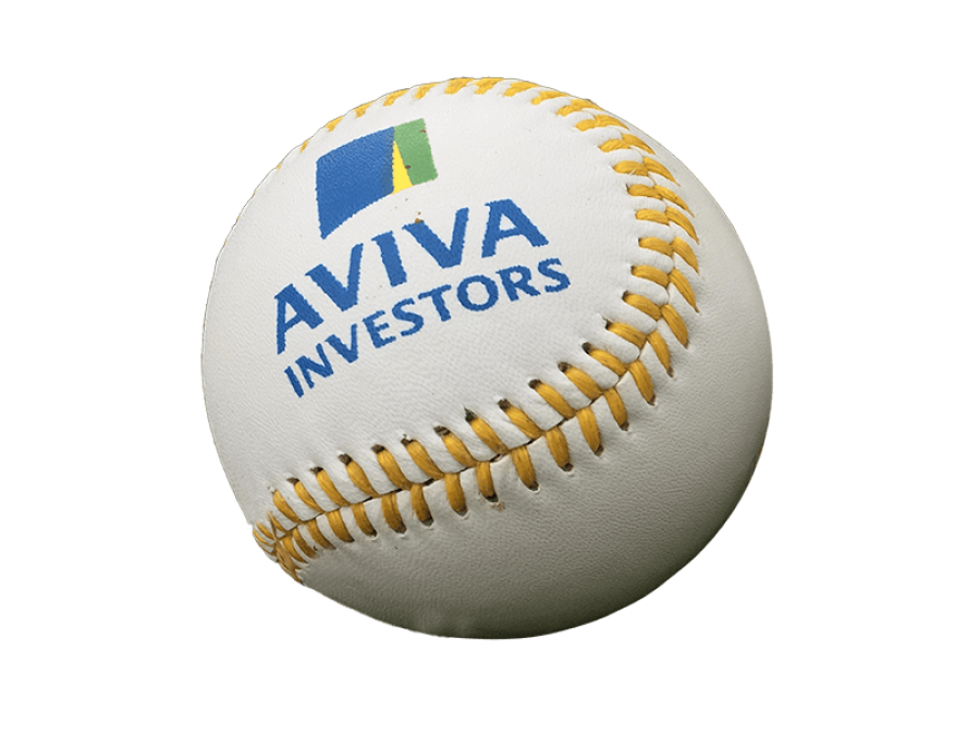 custom-baseballs