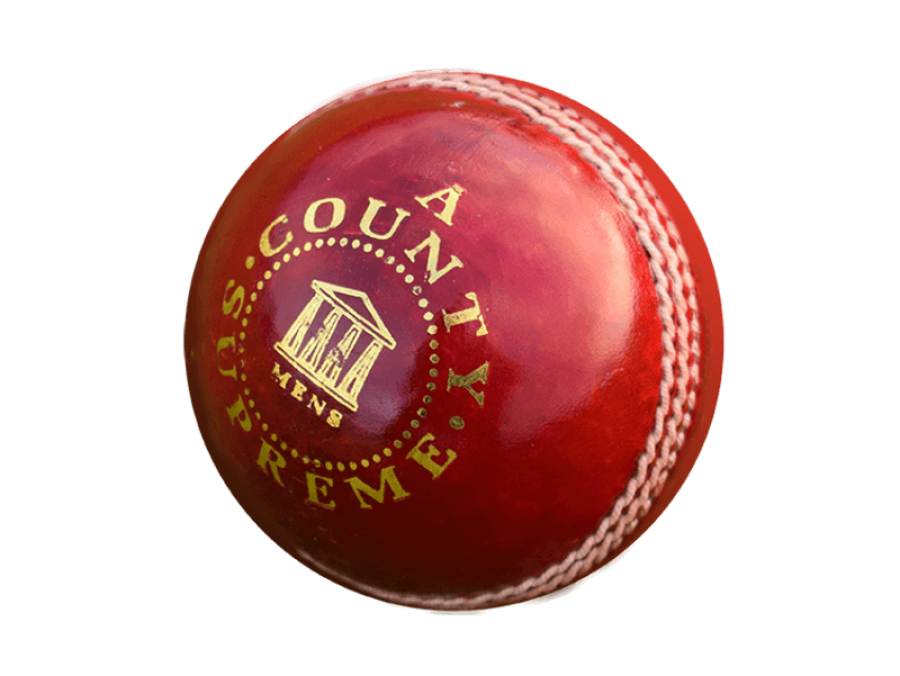 promotional-cricket-balls