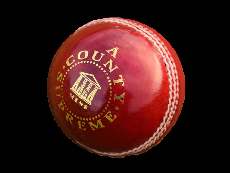 promotional-cricket-balls