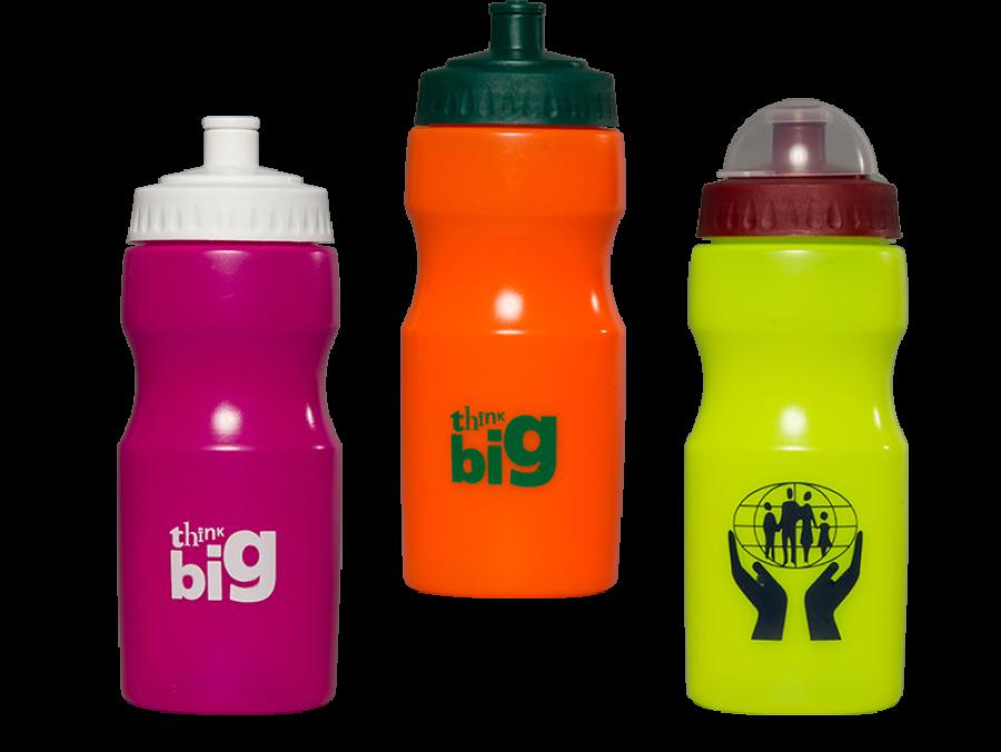 promotional-sports-bottles