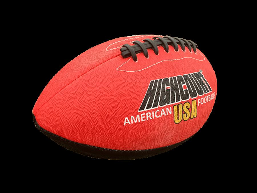 branded-usa-football