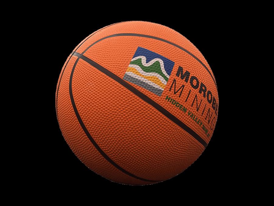 custom-basketball