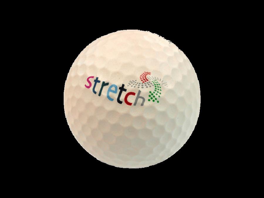 custom-golf-balls