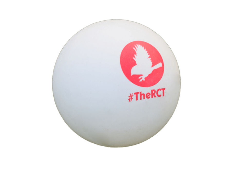 custom-ping-pong-balls