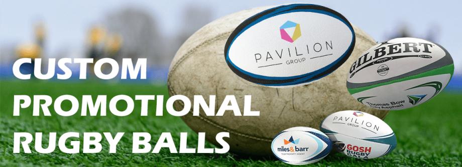 custom-rugby-balls